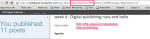 wp-edit-URL