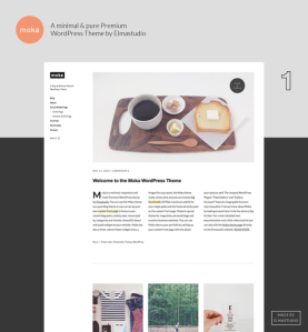 moka-featured
