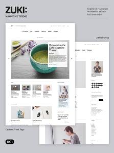 zuki-wordpresstheme-featured